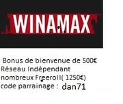 "Tournoi Freeroll"" Direct Racing 300€ "" sur Winamax Le 14/02 à 20h00 - Page 22 2752938661"
